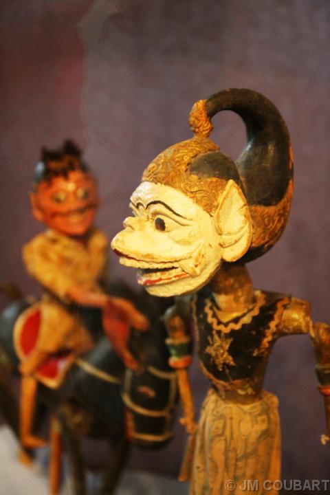 marionnettes-19