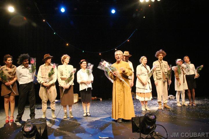 la-chorale-de-saint-fulbert-les-adieux-100
