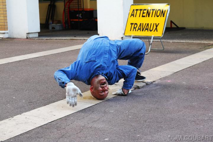 attention-travaux-6