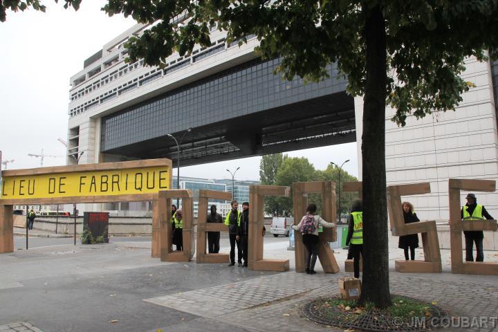 action-3-fd-adr-idf-rue-libre-2015-37