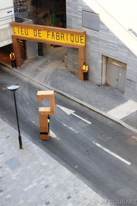 prealable-rue-libre-1-38