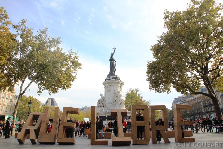 rue-libre-fd-adr-idf-15-14
