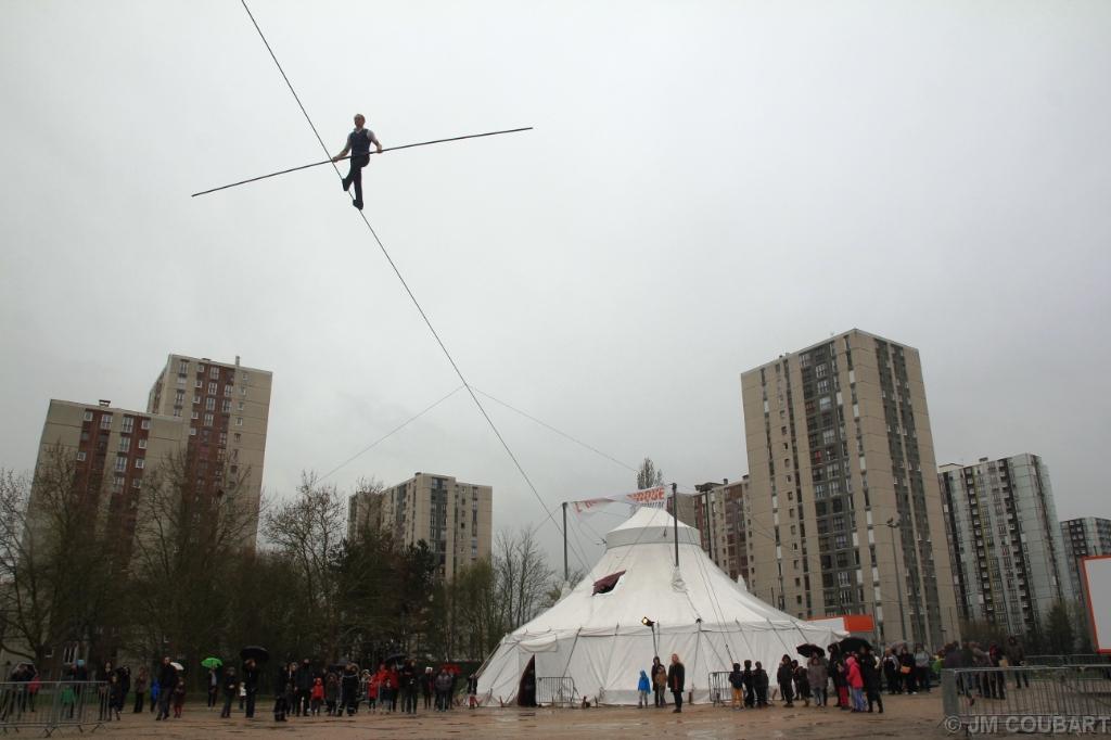 l-homme-cirque-421